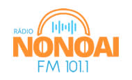 Nonoai