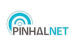 Pinhalnet